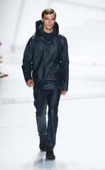clement chabernaud LACOSTE spring 2013 NYFW FashionDailyMag sel 1