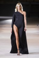 ANJA at ANTHONY VACCARELLO spring 2013 FashionDailyMag sel 5