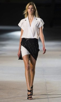 ANTHONY VACCARELLO spring 2013 FashionDailyMag sel 12