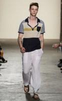 BILLY REID spring 2013 FashionDailyMag sel 12