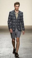 BILLY REID spring 2013 FashionDailyMag sel 7