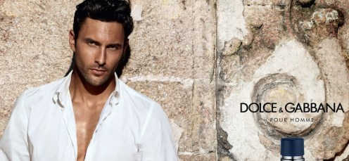 Dolce&Gabbana_Classics_PourHomme_ad visual 2_low res-1
