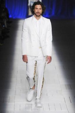JUST CAVALLI spring 2013 MFW fashiondailymag sel 19