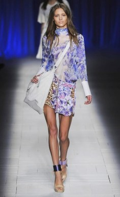 JUST CAVALLI spring 2013 MFW fashiondailymag sel 21