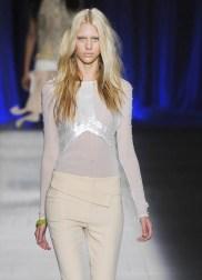 JUST CAVALLI spring 2013 MFW fashiondailymag sel 9