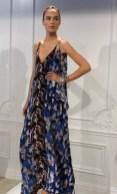 RACHEL ROY spring 2013 NYFW FashionDailyMag sel 17