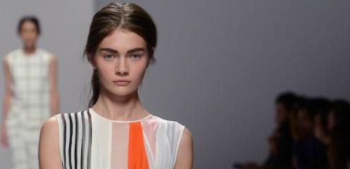 SPORTMAX ss13 FashionDailyMag sel 36 detail