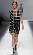 SPORTMAX ss13 FashionDailyMag sel 41