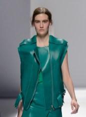 SPORTMAX ss13 FashionDailyMag sel 8