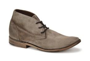 Vintage Shoe Company Vaughn