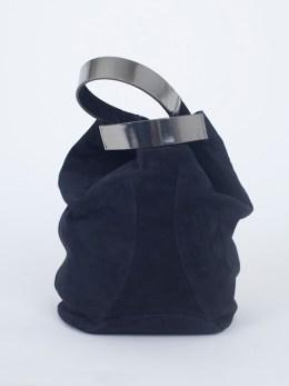 ZERO MARIA CORNEJO holiday bag FashionDailyMag sel 1