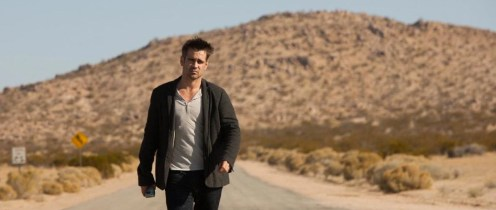 colin farrell seven psychopaths FEATURE | blueprint pictures