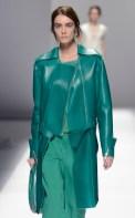 sportmax spring 2013 MFW details FashionDailyMag sel 2
