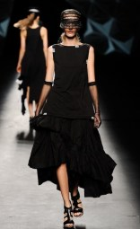 y-3 10 anniversary spring 2013 FashionDailyMag sel 12