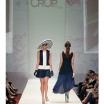 CrOp by David Peck Fashion Houston 2012 fashiondailymag 4