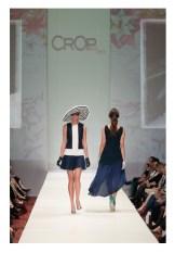 CrOp by David Peck Fashion Houston 2012 fashiondailymag 4