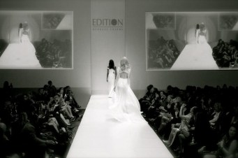 FASHION HOUSTON GEORGES CHAKRA 2012