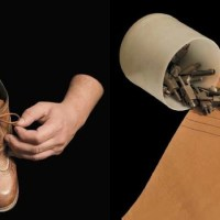N.D.C. | a passion for shoes made by hand