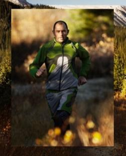 NikeXUndercover5