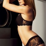 chantelle lingerie FashionDailyMag sel 8