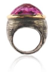 corrado giuspino jewelry FashionDailyMag sel 8