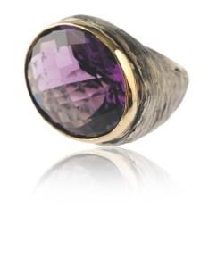 corrado giuspino jewelry FashionDailyMag sel 9