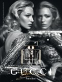 GUCCI PREMIER ad BLAKE LIVELY   FashionDailyMag