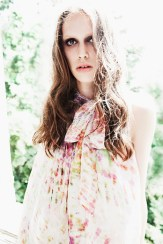 EMERSON CAMPAIGN SPRING 2013 | FashionDailyMag sel 7