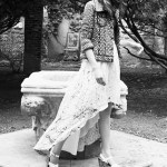 EMERSON CAMPAIGN SPRING 2013   FashionDailyMag sel 10