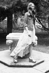 EMERSON CAMPAIGN SPRING 2013 | FashionDailyMag sel 10