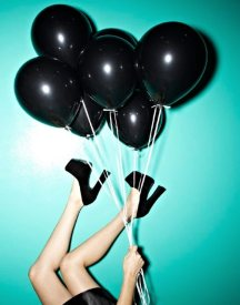 MISGUIDED party edit FashionDailyMag sel 12