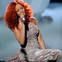 RIHANNA is looking for the next designer | STYLED TO ROCK