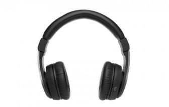 boomphones headphones FashionDailyMag sel 6