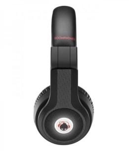 boomphones headphones FashionDailyMag sel 8