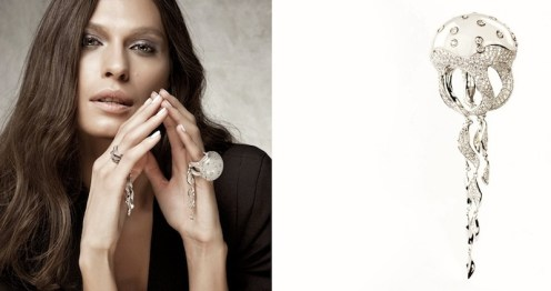 cantamessa jewelry FashionDailyMag sel 8