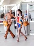 coco rocha longchamp campaign by salim guawloos | fashiondailymag sel 4
