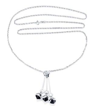 efva attling jewelry FashionDailyMag sel 7