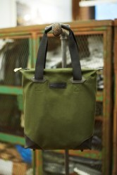 public school x Able Made tote   FashionDailyMag