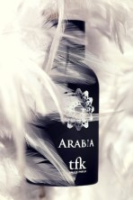 tfk Bottle Arabia FASHIONDAILYMAG GIFTs