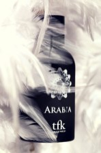 tfk Bottle Arabia FASHIONDAILYMAG GIFTs