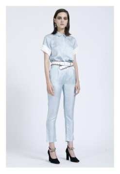 Alice Roi Spring Summer 2013 fashiondailymag selects Look 1