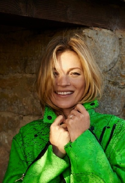 KATE MOSS rag&bone spring 2013 campaign fluo fdmloves 3