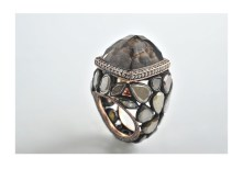 Sevan Bicakci Jewelry fashiondailymag selects 2