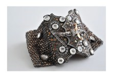 Sevan Bicakci Jewelry fashiondailymag selects 3