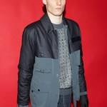 Surface to Air Autumn_Winter 2013 fashiondailymag 13