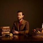 Tony Dekker | MrPorter | FashionDailyMag