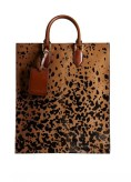 burberry prorsum autumn-winter 2013 menswear accessories - bag-2