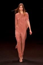 Michael Sontag Show - Mercedes-Benz Fashion Week Autumn/Winter 2013/14