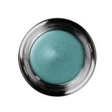 smashbox neptune cream eyeshadow