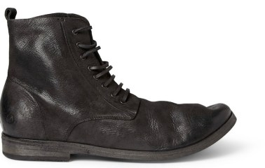 Marsell Shoe mens | MrPorter | FashionDailyMag